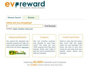 FireShot Screen Capture #003 - 'evreward_com' - evreward_com_store